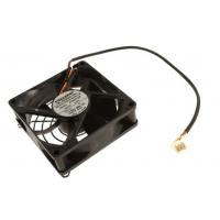 Ventilador 12V 0,20A DC Brushless 378339-001 PV802512M