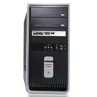 CPU ordenador Compaq Presario SR2059ES