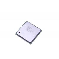 Procesador intel Pentium 4, 2Ghz/512/400,1.5V socket 478