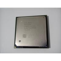 Procesador intel Pentium 4, 2Ghz/512/400,1.5V socket 478 SL6RZ