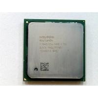 Procesador intel Pentium 4, 2.40Ghz/512/533 socket 478 SL5TK