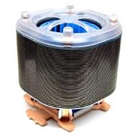Disipador Gigabyte 3D Cooler para AMD socket 754