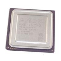 Procesador AMD AMD K6-2 / 350AFR 350MHz Socket 7