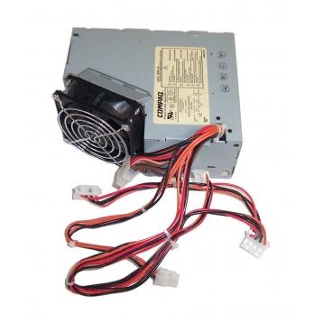 Fuente de alimentación Compaq CPS-178P 244165-001 175W