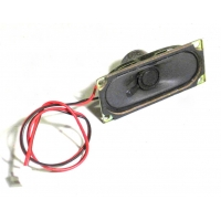 Altavoz interno HP Compaq DX5150 SFF speaker 378324-001 2-pin