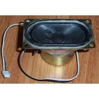 Altavoz interno speaker HP Compaq Evo 174921-002
