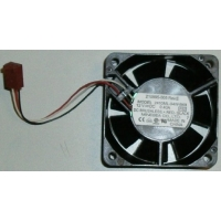Ventilador 12V 0,40A DC Brushless 210895-005 2410ML-04W-B69