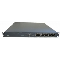 Switch Intel Express 535T 24 PORT 10/100 Rack mount