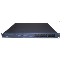 Switch Intel Express 530T 24 PORT 10/100 Rack mount