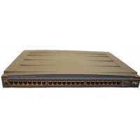 Switch Intel Express 220T 24 PORT 10/100