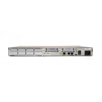 Cisco 2610 Router modular