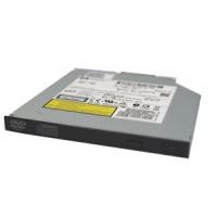 Grabadora DVD portátil interna IDE