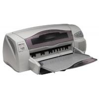 Impresora HP DeskJet 1220C A3, A4