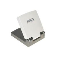 Antena wifi planar 2.4/5Ghz 6-8dBi Asus WL-ANT-168