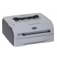 Brother HL-2030 impresora Laser monocromo USB