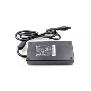 Dell Fuente de alimentación DA-1 (Optiplex SX260/SX270)