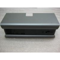 Tapa cubrecables DELL Optiplex SX280 trasera
