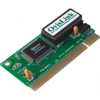 Tarjeta de seguridad OvisLink TS-PCI