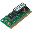 Tarjeta de seguridad OvisLink TS-PCI - Protección total para tu ordenador