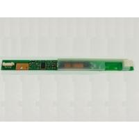 Inverter pantalla LCD portátil 19.21030.P01