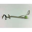 Cable Flex LCD Acer 50.4T301.001