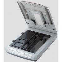 Escaner EPSON Perfection 1670 Photo + cables