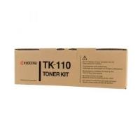 Toner Kyocera original TK-110