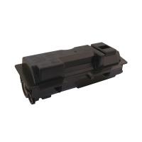 Toner Kyocera TK-18 compatible