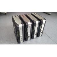 KIT 3x DELL Optiplex SX270 + 1x SX260