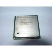 Procesador intel Pentium 4, 2.40Ghz / 512 / 533 socket 478 SL6DV