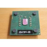 Procesador AMD Sempron 2400+ 1667 Mhz socket 462 / socket A SDA2400DUT3D