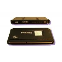 Procesador intel Pentium II 233 Mhz / 512 / 66 slot 1 SECC 3.0 SL2HD