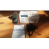 Datáfono ADSL pago tarjeta THALES Artema Compact V3