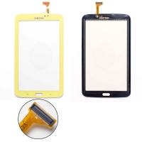 Samsung Galaxy Tab 3 Kids 7 pulgadas T2105 Panel táctil