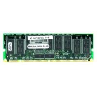 Memoria 256MB SDRAM PC100 ECC DIMM Compaq