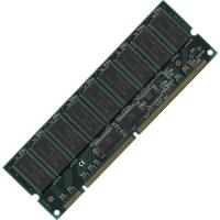 Memoria 512MB SDRAM PC100 ECC DIMM Trascend
