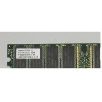 Memoria 512MB DDR 266 DIMM Hynix