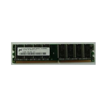 Memoria 512MB DDR 333 DIMM