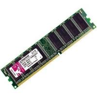 Memoria 1GB DDR 400 DIMM marca