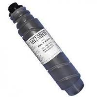 Toner Ricoh Aficio 1022 compatible