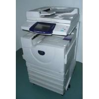 Fotocopiadora Impresora Escaner Láser Color Xerox Workcentre 7328