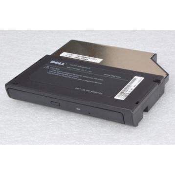 CD-ROM DELL 5044D para OPTIPLEX varios modelos