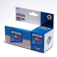Cartucho tinta color EPSON Stylus Color 900/980 referencia T005