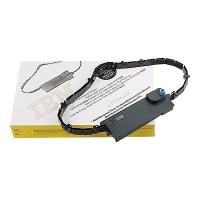 CINTA impresora matricial IBM 4224/4230/4232 REF.1040440
