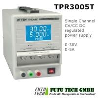 ATTEN TPR3005T
