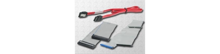 cables ordenador