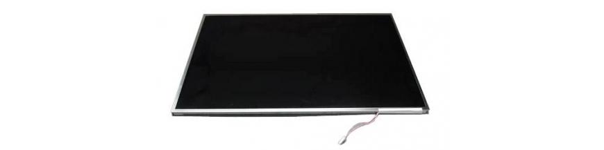 Pantallas LCD de portátiles de ocasión