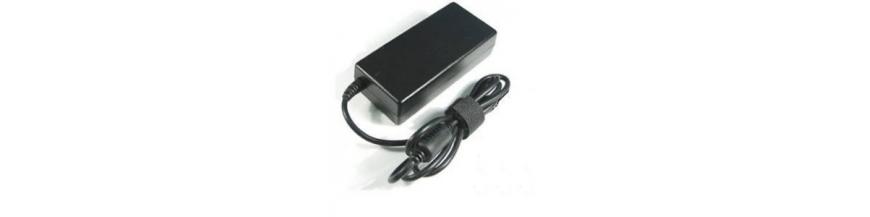 Cargadores de corriente de portatil de ocasión